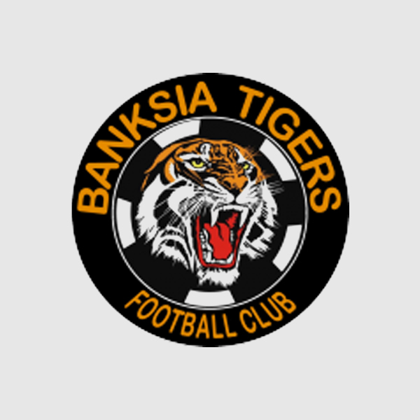 Banksia Tigers Soccer Club